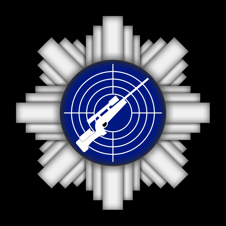 """Klub Strzelecki Policjantów """"SNAJPER"""""""